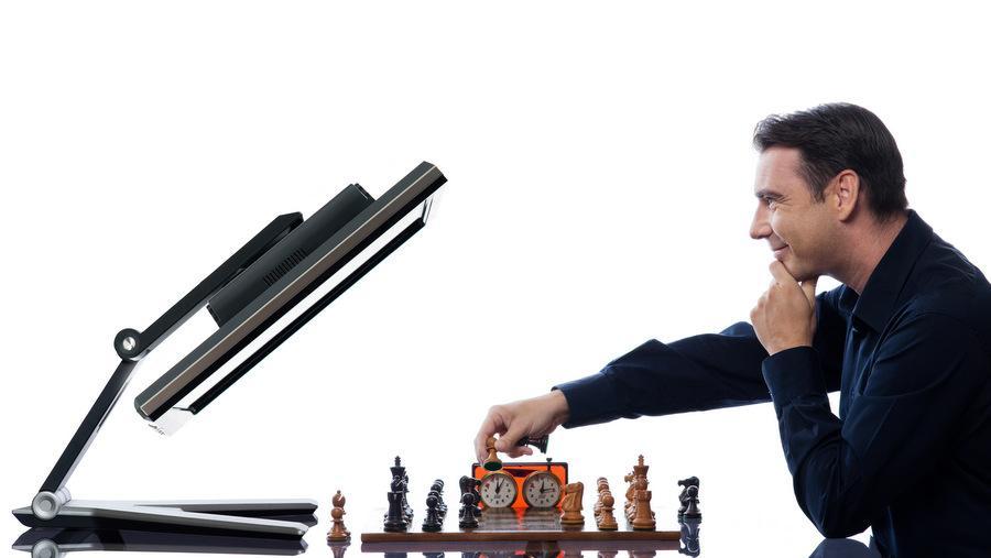 ¿Cómo utilizar los Módulos de Análisis en tus partidas?