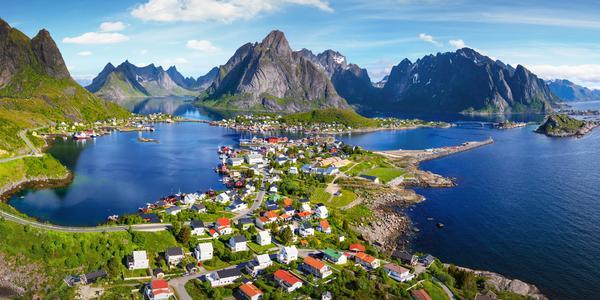 Norway Chess 2014
