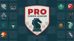 Predict The Pro Chess League And Win!'s Thumbnail