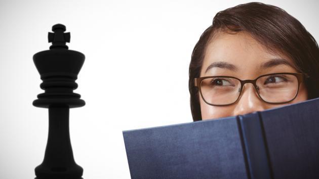 Como Compreender Aberturas de Xadrez