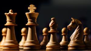 Miniatura de Consejos para no odiar los finales en ajedrez