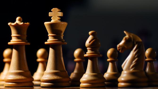 Consejos para no odiar los finales en ajedrez