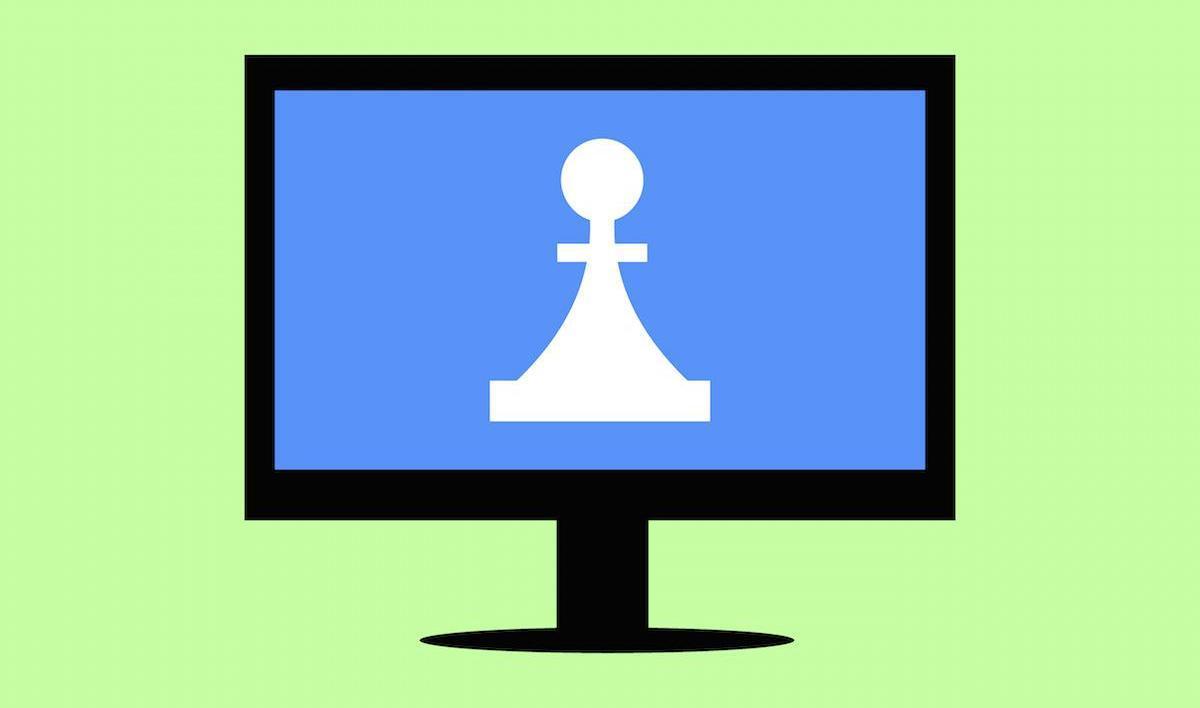 Die 5 besten Schachprogramme