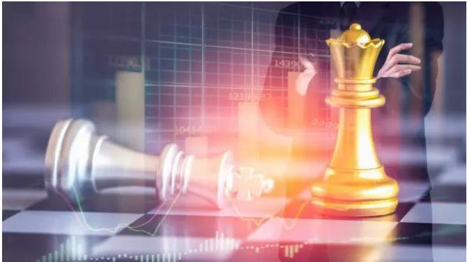 Cómo mejorar en ajedrez
