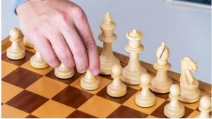 Las 5 mejores aperturas de ajedrez para principiantes