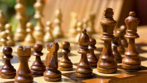 Miniatura de Comment créer une partie d'échecs ?