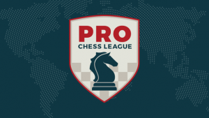 PRO Chess League Official Rules's Thumbnail