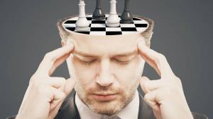 Miniatura de Cómo aprende la mente del jugador de ajedrez