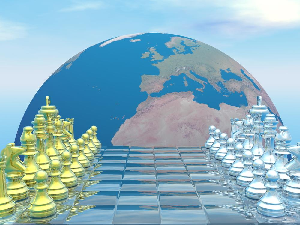 How Many Chess Players Are There In The World?