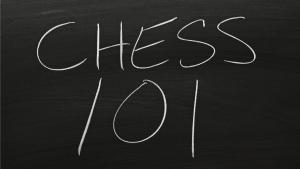 How Can I Teach Using Chess.com?'s Thumbnail