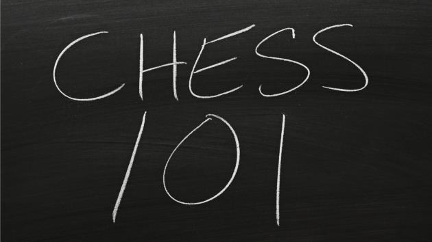 How Can I Teach Using Chess.com?