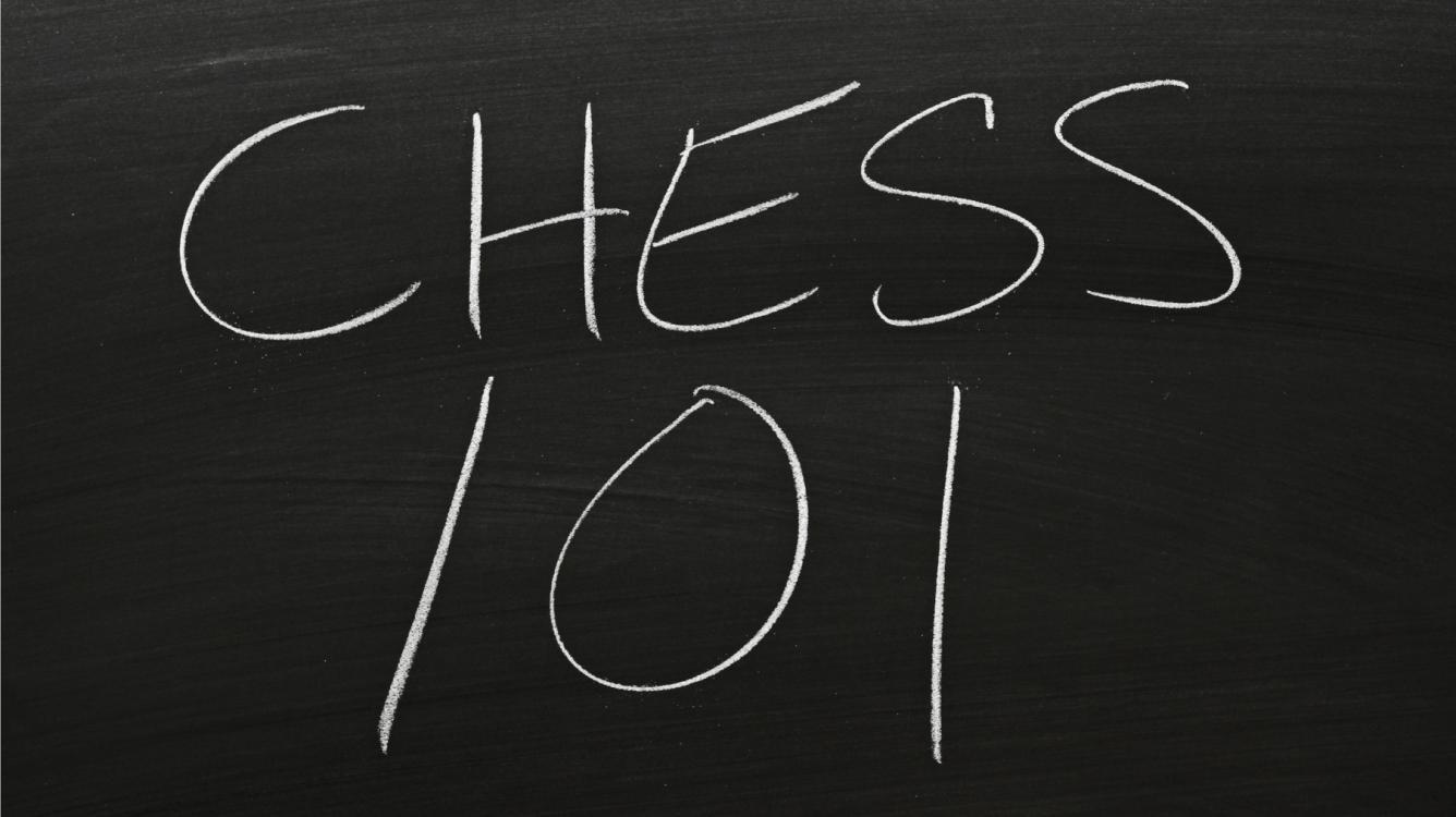 How Can I Teach Using Chess.com?