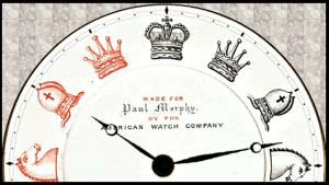 Morphy-Time's Thumbnail