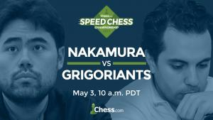 How To Watch Nakamura vs Grigoriants's Thumbnail