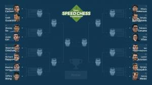 Fill Out Your Speed Chess Champs Bracket's Thumbnail