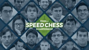 2017 Speed Chess Championship Schedule, Results, Information's Thumbnail