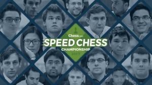 Informação Sobre o Speed Chess Championship de 2017's Thumbnail
