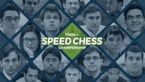 Miniature de Informations sur le Speed Chess Championship