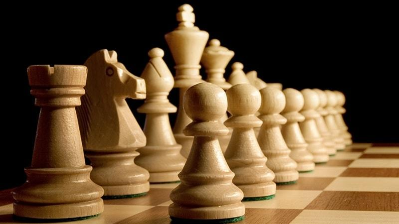 5 claves para construir tu repertorio de aperturas de ajedrez