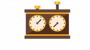 Ist Schnellschach gut für Dich?'s Thumbnail