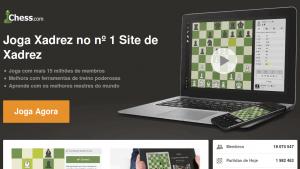 Como Se Tornar Um Afiliado com o Chess.com