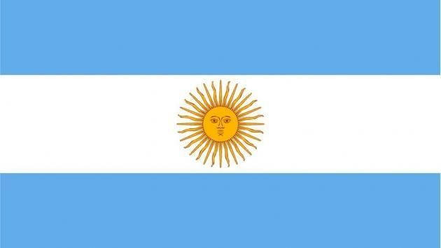La fantástica tragedia argentina del ajedrez