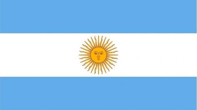 A Espantosa Tragédia Argentina do Xadrez