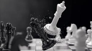 7 consejos para mejorar tu nivel de ajedrez's Thumbnail