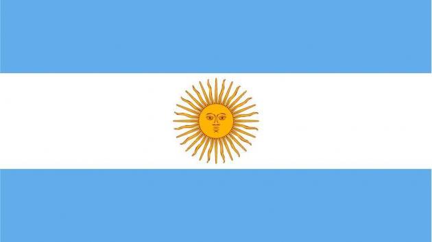 A Incrível Tragédia Argentina do Xadrez