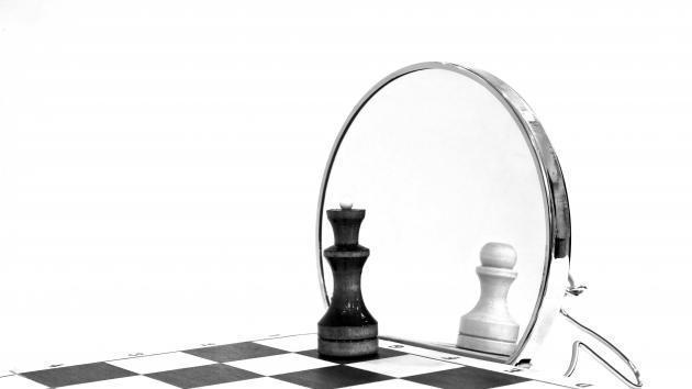 Quando Lendas do Xadrez Jogam Contra as Suas Próprias Aberturas