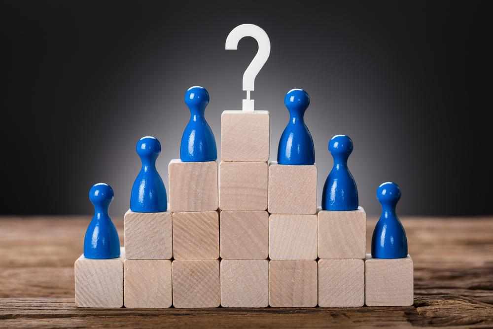 Do You Know How To Promote A Pawn?