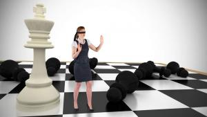 How Many Moves Can You See Ahead?'s Thumbnail