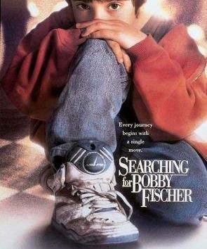 En busca de Bobby Fischer | 10 malos hábitos en la película