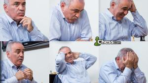 Kasparov: What Went Wrong?'s Thumbnail