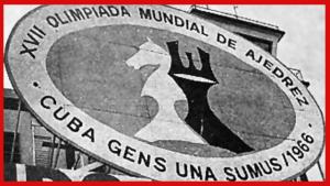 Havana '66's Thumbnail