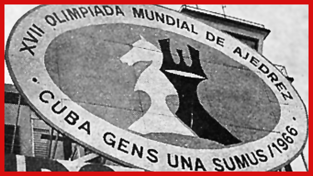 Havana '66