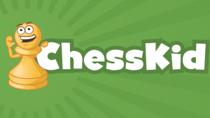 40 Percent Off ChessKid Memberships, One Month Only!'s Thumbnail