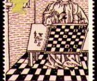 Stamps and Chess's Thumbnail