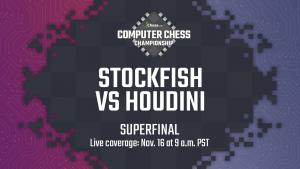 Chess.com Announces Computer Chess Championship [Updated With Results]'s Thumbnail