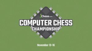 Miniatura de Chess.com anuncia el campeonato de módulos de ajedrez