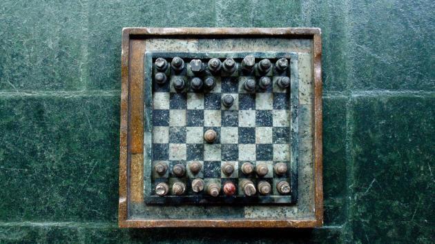 El ajedrez en la actualidad