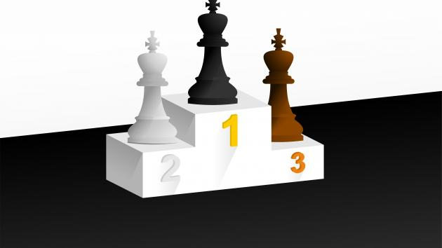 What Is The Best Move?