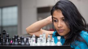 Why Study Chess?'s Thumbnail