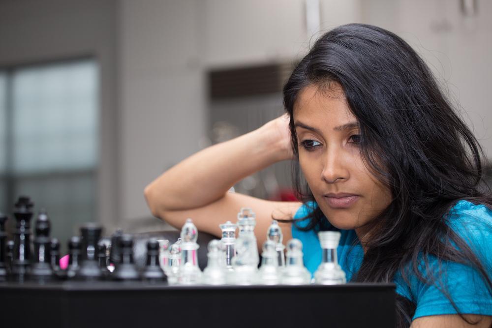 Why Study Chess?