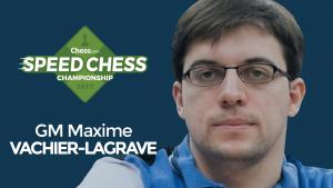 How To Watch MVL vs Grischuk Today