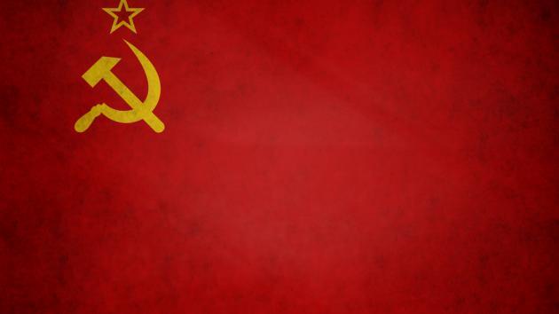 Самый страшный секрет Советской шахматной школы