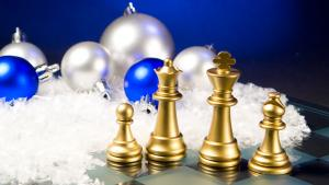 The Best Holiday Deals On Chess Gear's Thumbnail