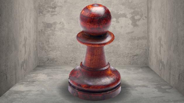 Miniatura de Cómo jugar contra el Peón de Dama Aislado