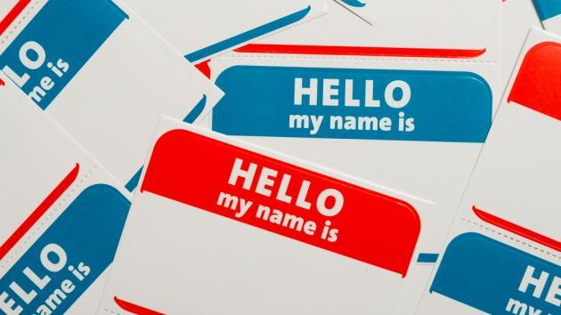 Precisas de Saber os Nomes de Mates e Táticas?