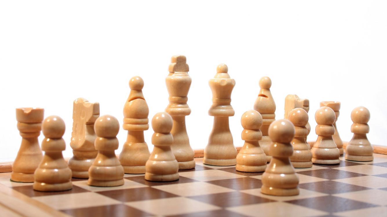 4 buenas ideas de apertura que rompen los principios